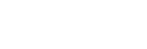 BS-OCCASIONS Logo